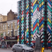 Shoreditch 3