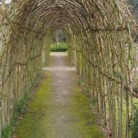 Jardin Mallet Stevens - Croix 3