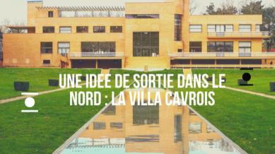 Villa Cavrois 2